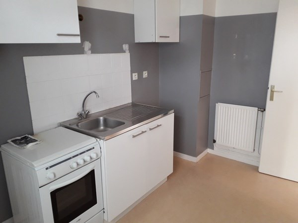 Location appartement Haubourdin 667,34€ CC - Photo 6