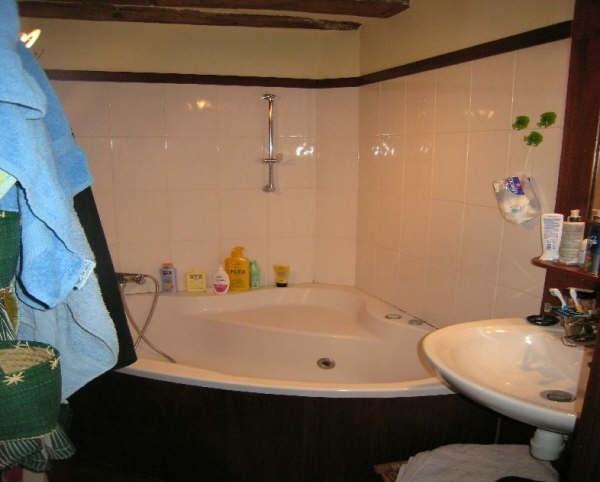 Alquiler  apartamento Versailles 890€ CC - Fotografía 4