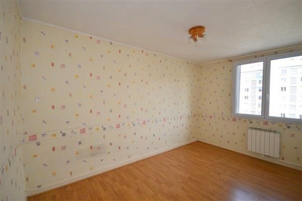 Vente appartement Grenoble 107100€ - Photo 5