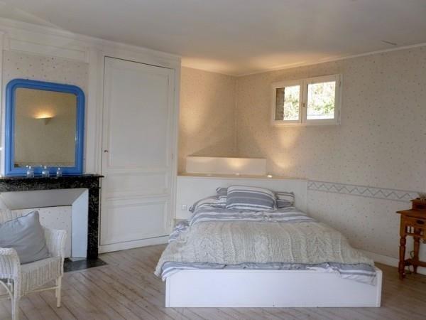 Sale house / villa Pont-audemer 430000€ - Picture 8