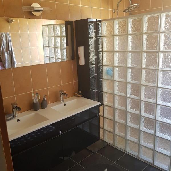 Vente maison / villa Bavans 217000€ - Photo 5