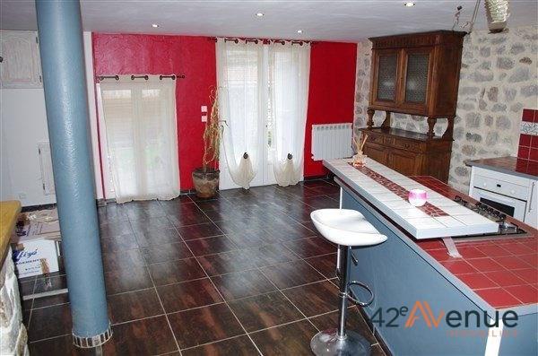 Vente maison / villa Saint-maurice-de-lignon 79000€ - Photo 7