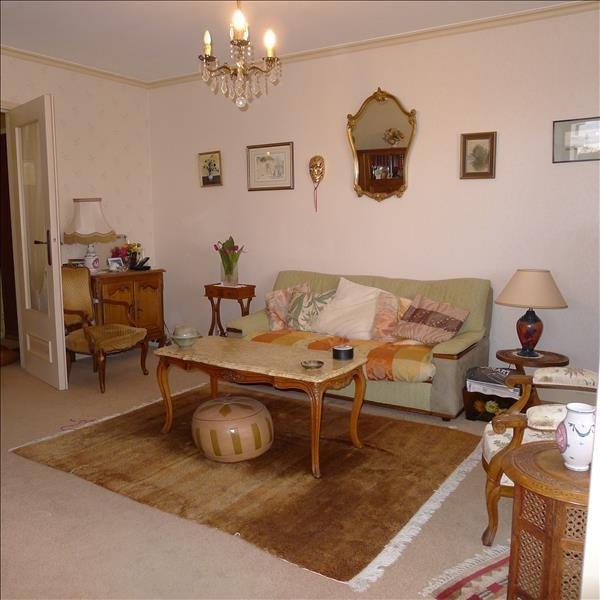 Vendita appartamento Orleans 117700€ - Fotografia 6