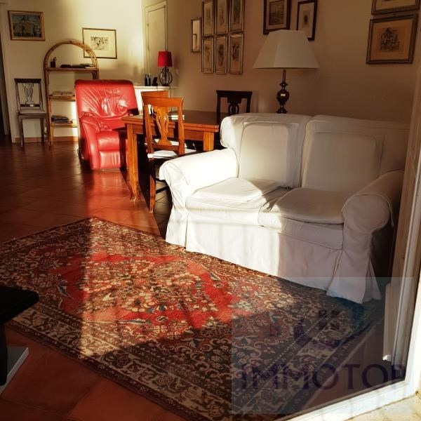 Vente appartement Roquebrune cap martin 525 000€ - Photo 4