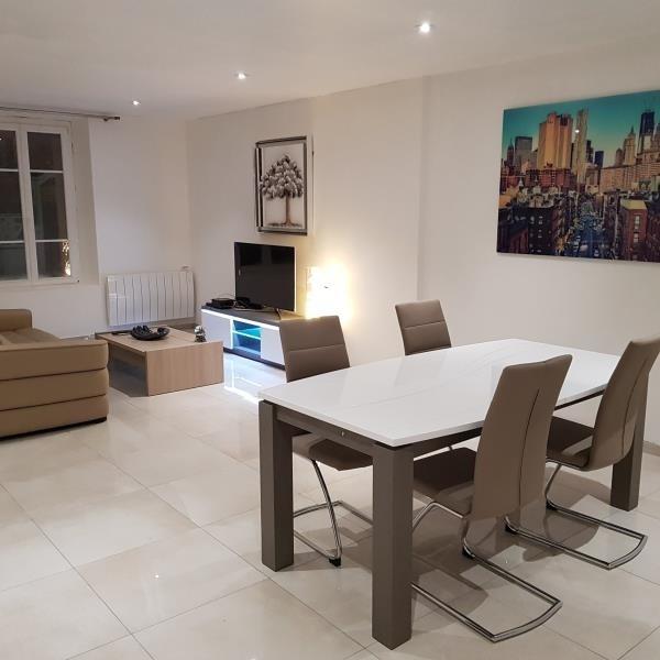 Sale house / villa La roche sur yon 205000€ - Picture 2