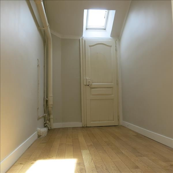 Vente de prestige appartement Paris 16ème 1 950 000€ - Photo 18