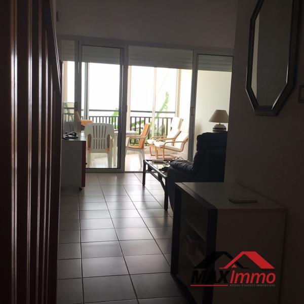 Vente appartement La saline les bains 310000€ - Photo 6