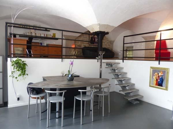 Deluxe sale apartment Ruy 279 000€ - Picture 3