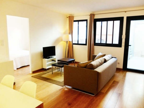 Location appartement Toulouse 1300€ CC - Photo 4