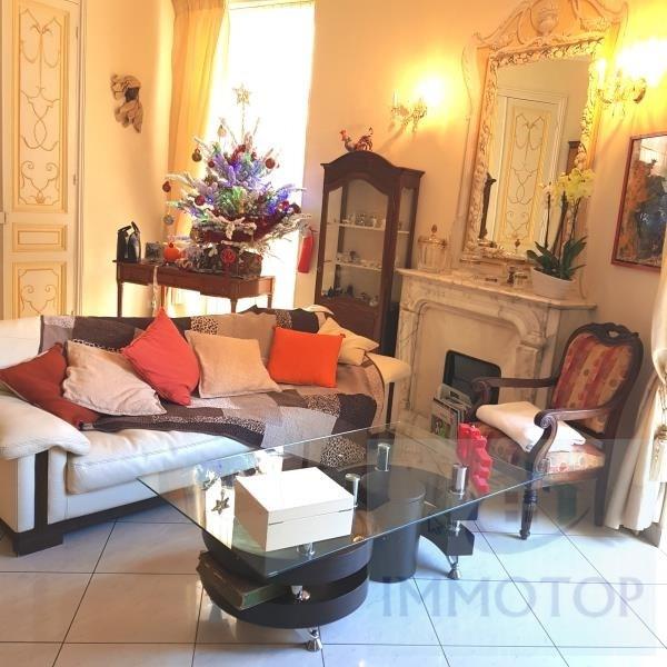 Vendita appartamento Menton 499000€ - Fotografia 16