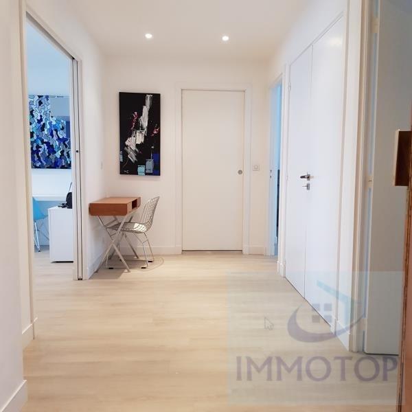 Deluxe sale apartment Roquebrune cap martin 750000€ - Picture 6