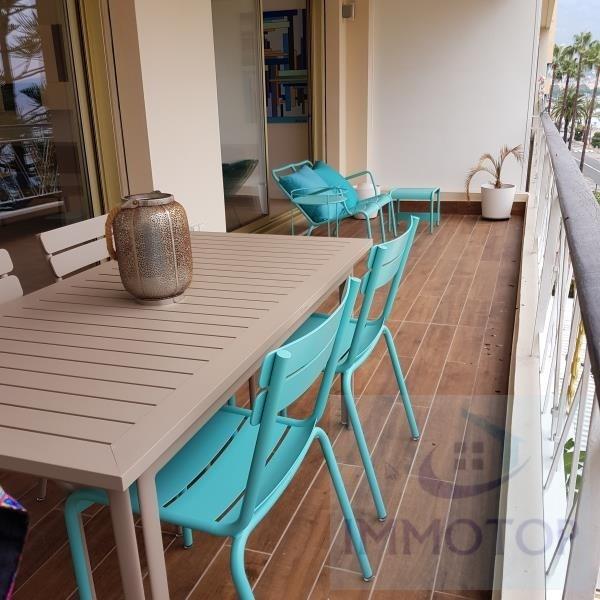 Deluxe sale apartment Roquebrune cap martin 750000€ - Picture 13