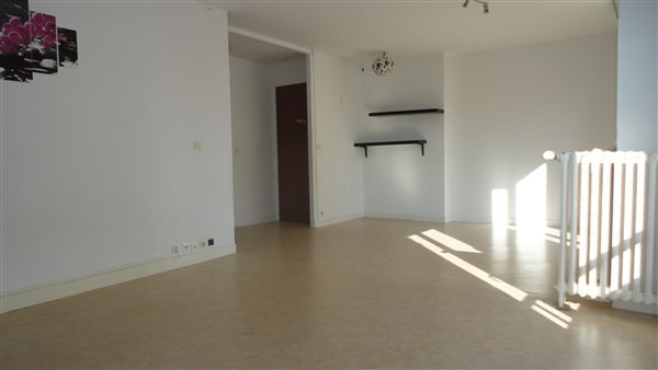 Location appartement Colombes 900€ CC - Photo 1