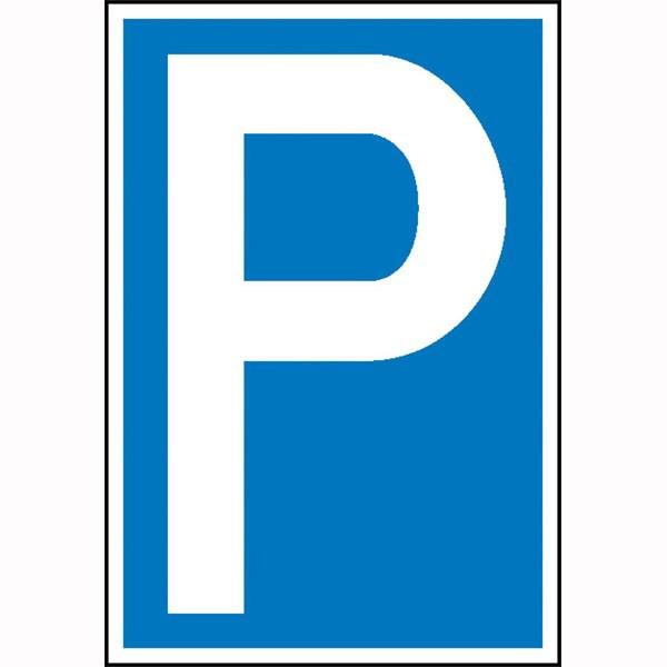 Parking av Marceau Courbevoie