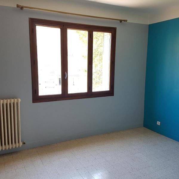 Verhuren  appartement Aix en provence 1100€ CC - Foto 5