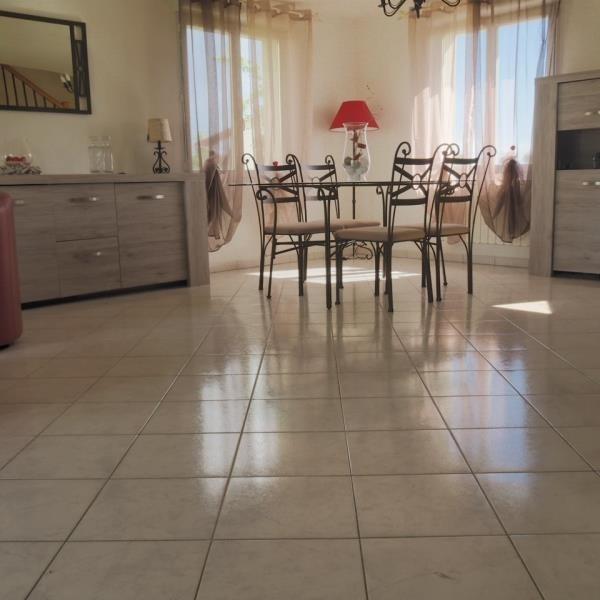 Revenda casa Auneau 203000€ - Fotografia 8
