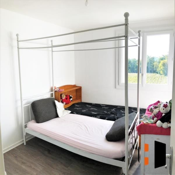 Sale apartment Libourne 133000€ - Picture 3