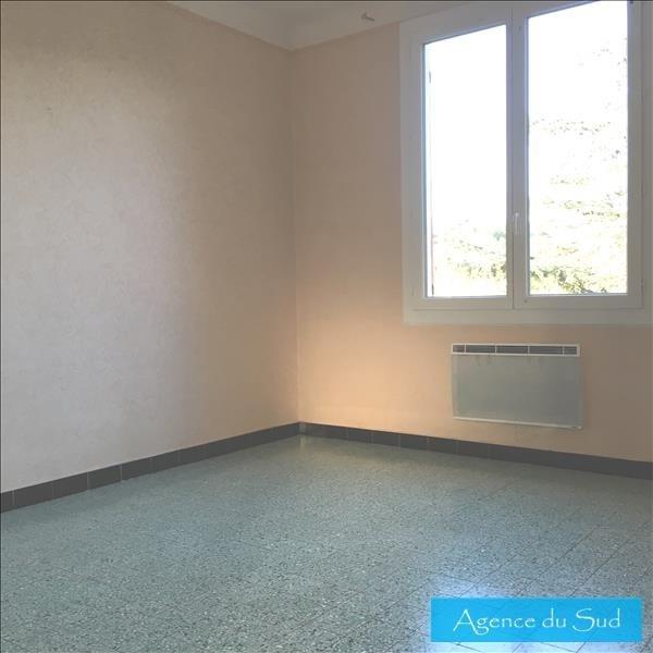 Vente maison / villa La bouilladisse 399000€ - Photo 10