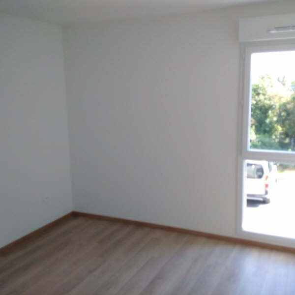Rental apartment Eterville 495€ CC - Picture 6