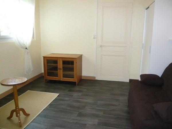 Location appartement Morestel 395€ CC - Photo 5