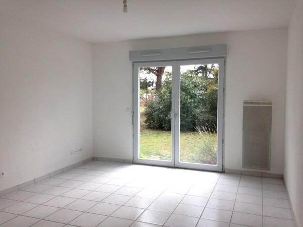 Location maison / villa Toulouse 759€ CC - Photo 5