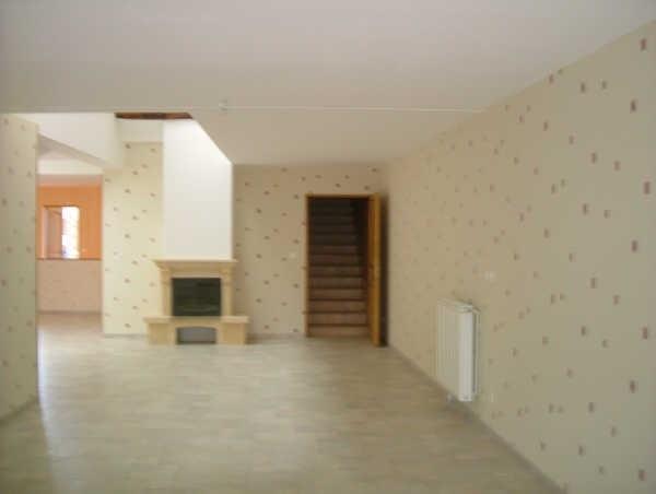 Location maison / villa Vendome 828€ CC - Photo 4