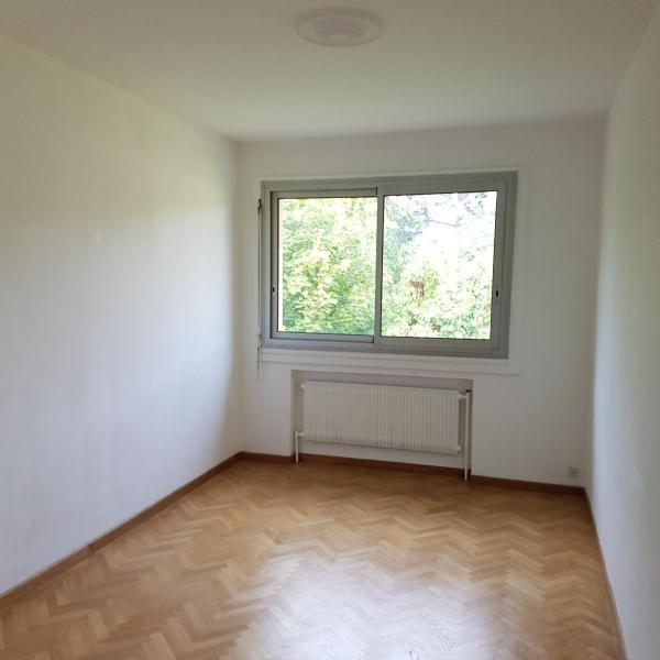 Verhuren  appartement Aix en provence 1272€ CC - Foto 5