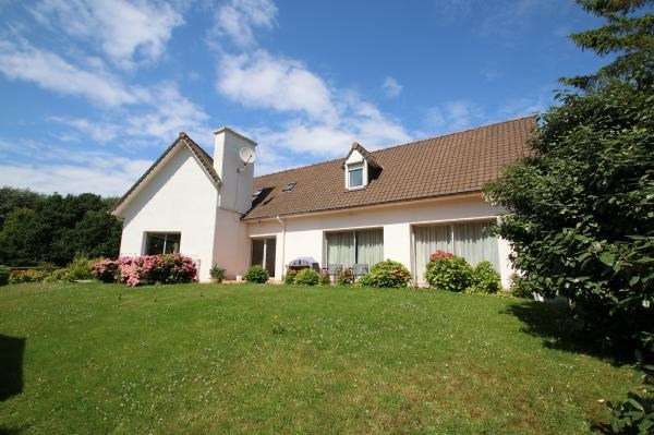 Vente de prestige maison / villa Le touquet paris plage 840 000€ - Photo 1