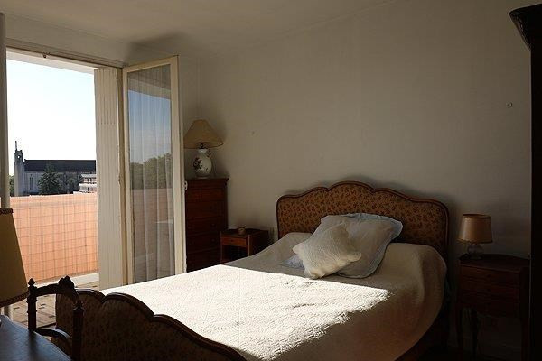 Vente appartement Agen 95000€ - Photo 6