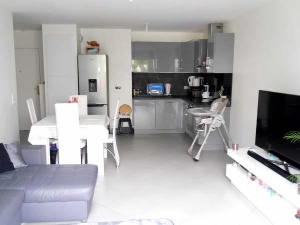 Vendita appartamento Argenteuil 239000€ - Fotografia 2
