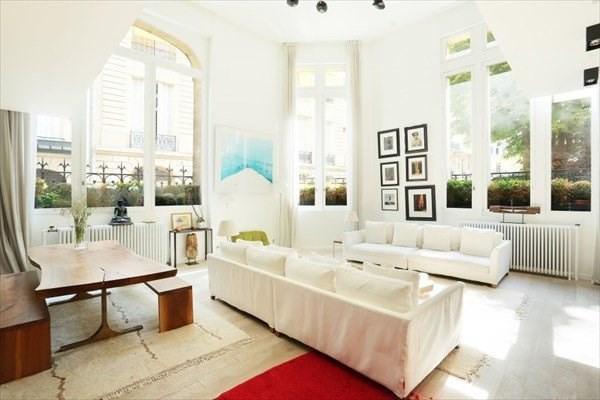 Sale house / villa Drancy 287488€ - Picture 2