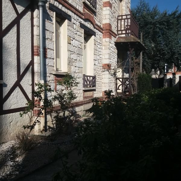 Vente maison / villa Fontainebleau 830 000€ - Photo 1