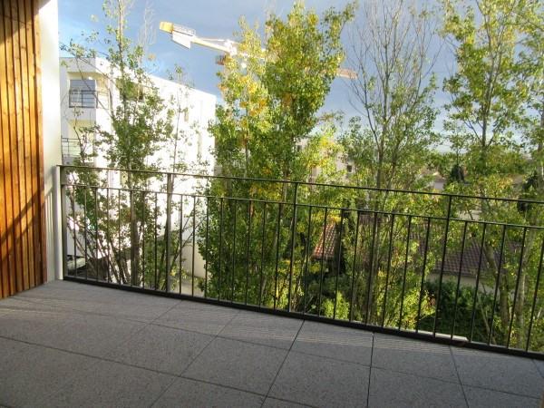 Location appartement Toulouse 596€ CC - Photo 3