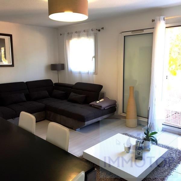 Vente appartement Menton 367000€ - Photo 6