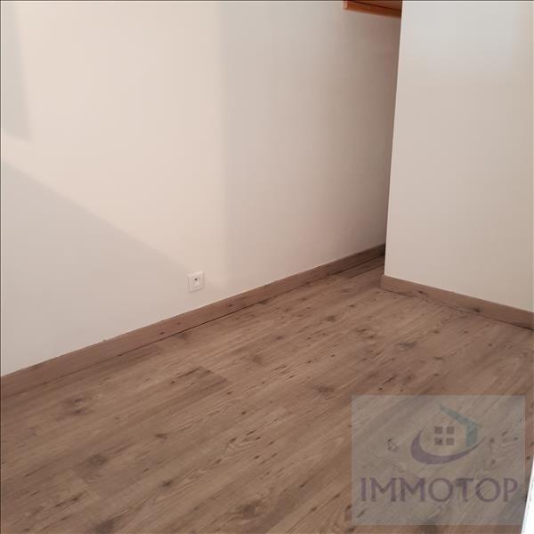 Sale apartment Carnoles 239000€ - Picture 5