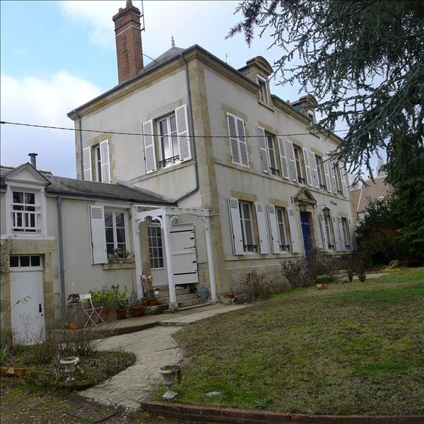 Revenda casa Chécy 560000€ - Fotografia 7