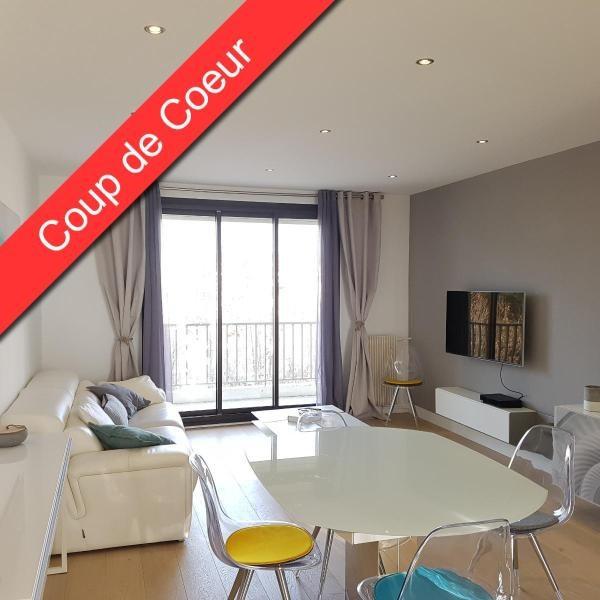 Rental apartment Aix en provence 1790€ CC - Picture 1