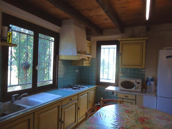 Sale house / villa Ceret 289 000€ - Picture 2