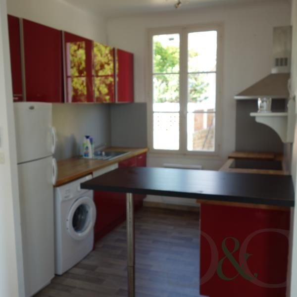 Vente de prestige appartement Le lavandou 225000€ - Photo 3