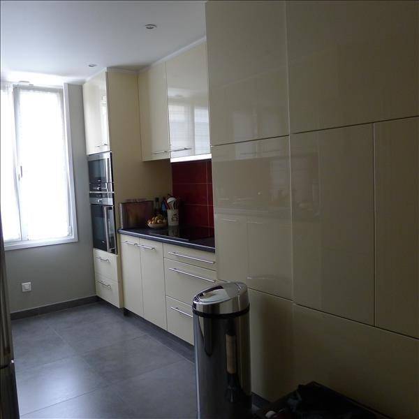Deluxe sale house / villa Orleans 489000€ - Picture 9