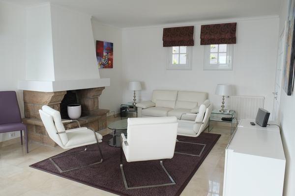 Vacation rental house / villa Perros-guirec 2000€ - Picture 5