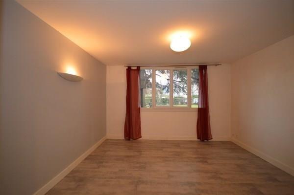 Vente appartement Seyssinet pariset 129500€ - Photo 2