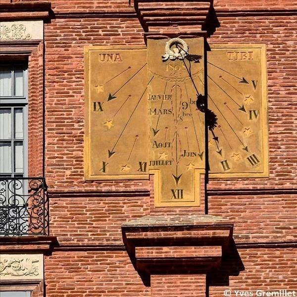 Vente immeuble Montauban 338000€ - Photo 3