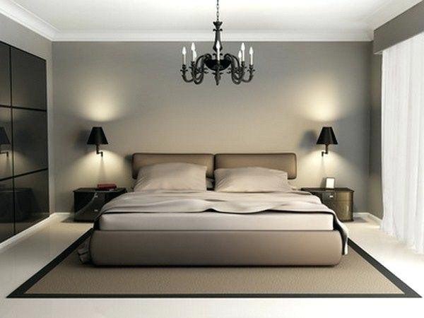 Vente de prestige appartement Issy-les-moulineaux 1045000€ - Photo 3