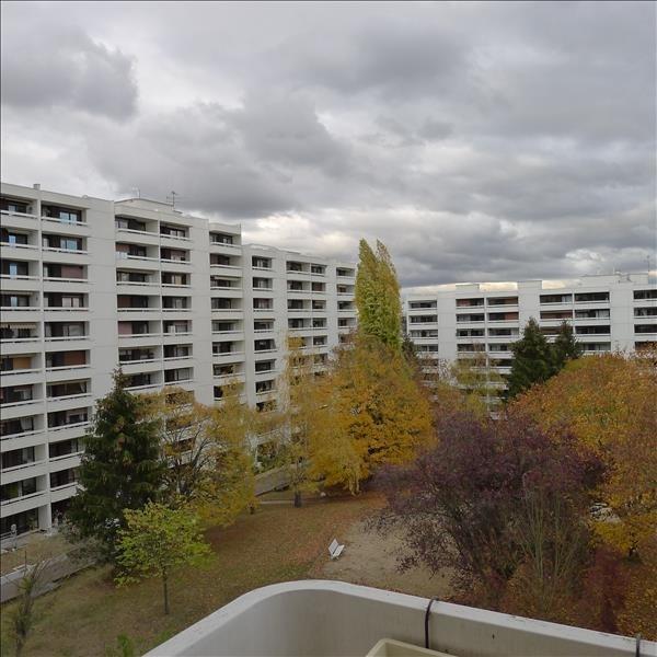 Vendita appartamento Orleans 117700€ - Fotografia 9