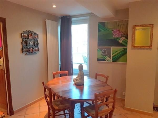 Vente appartement Rognonas 166 000€ - Photo 2