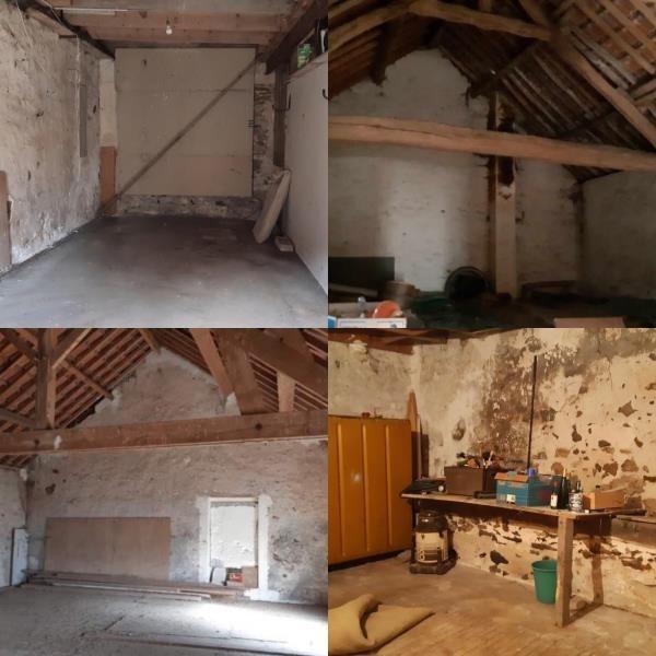 Vente maison / villa Saacy sur marne 229000€ - Photo 5