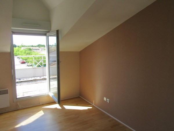 Rental apartment Toulouse 462€ CC - Picture 5