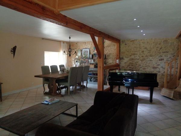 Vente de prestige maison / villa Le bugue 682 500€ - Photo 4