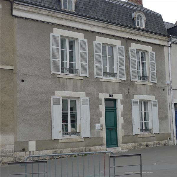 Verkoop  huis Orleans 525000€ - Foto 1